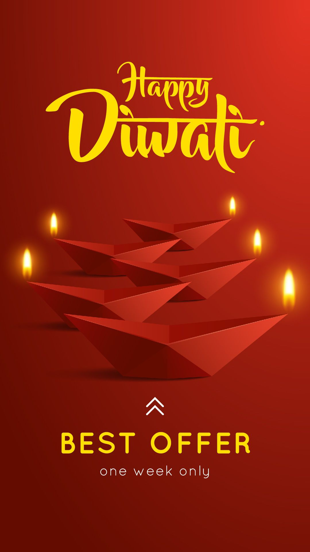 008 Archaicawful Diwali Party Invite Template Free High Resolution Full