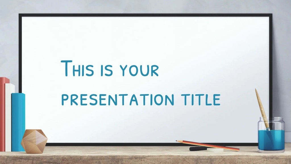 008 Archaicawful Free Education Powerpoint Template Photo  Templates Physical Download Downloadable For Teacher DesignLarge