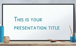 008 Archaicawful Free Education Powerpoint Template Photo  Templates Physical Download Downloadable For Teacher Design