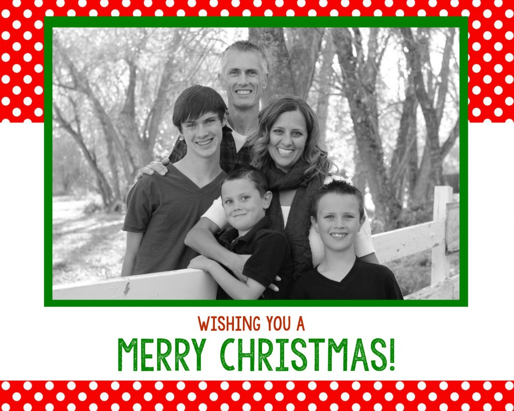 008 Archaicawful Free Photo Christma Card Template Highest Clarity  Templates For Photoshop OnlineLarge