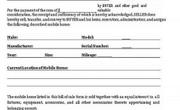 008 Archaicawful Horse Bill Of Sale Template High Definition  Australia Agreement