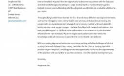 008 Archaicawful Nursing Cover Letter Template Highest Clarity  New Grad Word School