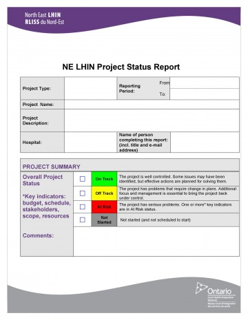 008 Archaicawful Project Management Report Template Free High Def  Word Weekly Statu Excel360