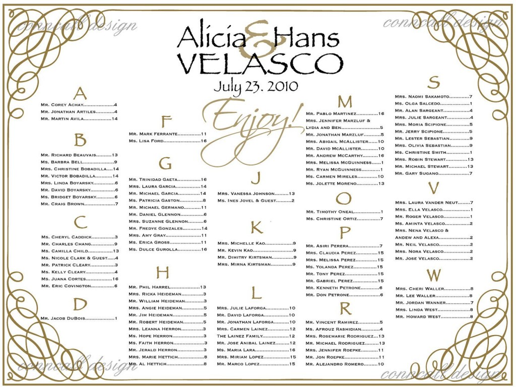 008 Archaicawful Seating Chart Template Word Highest Clarity  Wedding Microsoft Free 10 Per TableLarge