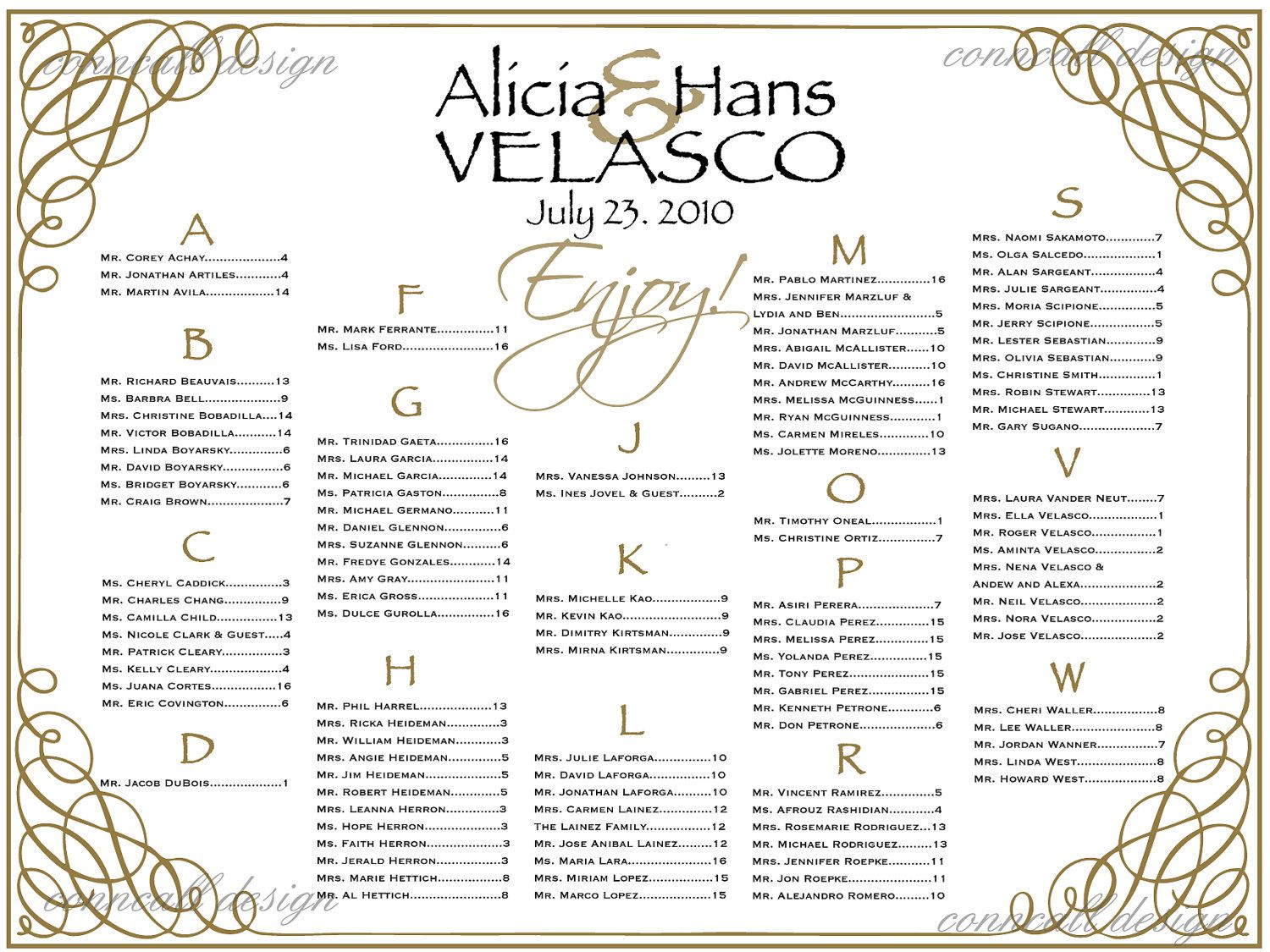 008 Archaicawful Seating Chart Template Word Highest Clarity  Wedding Microsoft Free 10 Per TableFull