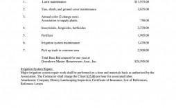008 Archaicawful Snow Removal Contract Template Example  Templates Free Printable Simple Seasonal Plow Agreement