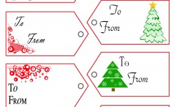 008 Astounding Christma Label Template Word Example  Return Addres Microsoft Mailing