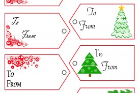008 Astounding Christma Label Template Word Example  How To Make In Microsoft Return Addres
