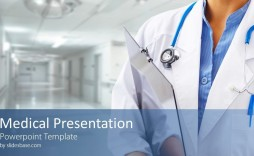 008 Astounding Free Nursing Powerpoint Template Example  Templates Ppt Download