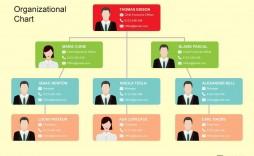 008 Astounding Free Organizational Chart Template Excel 2010 High Resolution