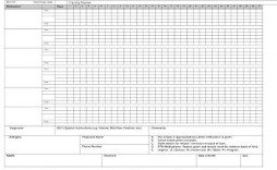 008 Astounding Medication Administration Record Template Example  Download For Home Use