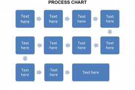 008 Astounding Proces Flow Chart Template Xl Inspiration  Free Manufacturing