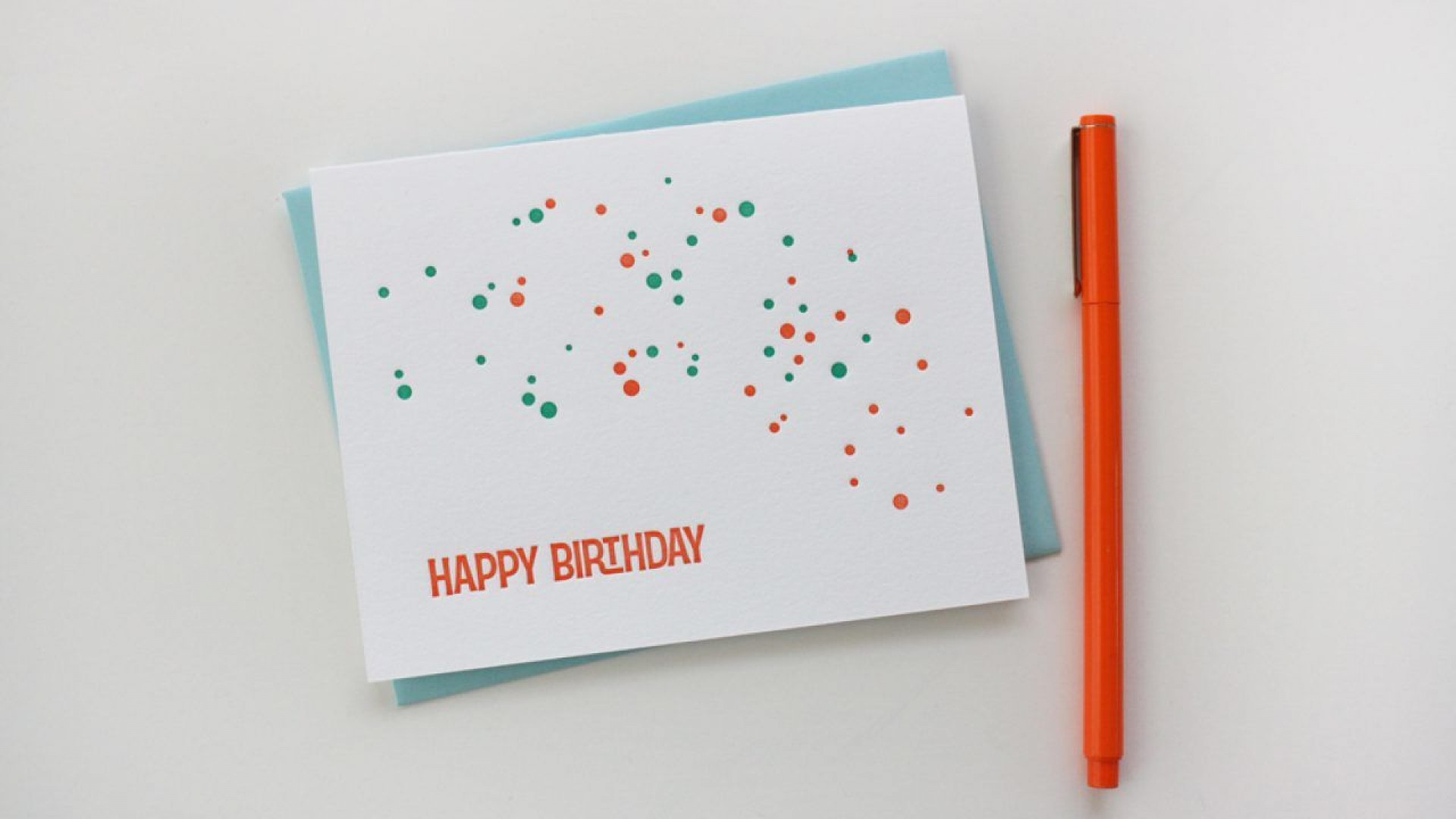008 Awesome Free Printable Birthday Card Template For Mac Image 1920
