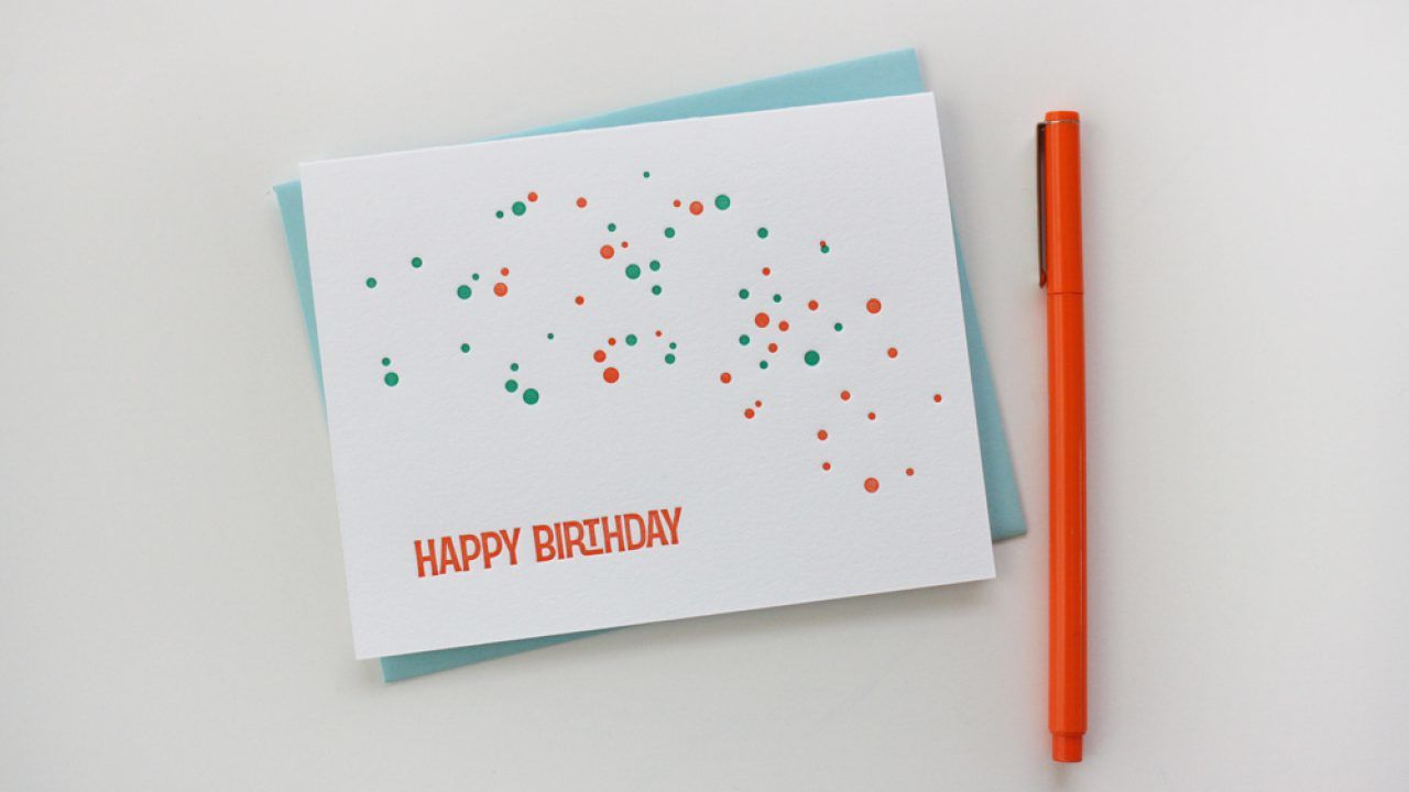 008 Awesome Free Printable Birthday Card Template For Mac Image Full