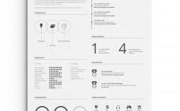 008 Awesome Free Student Resume Template Example  Templates Microsoft Word Australia High School