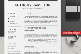 008 Awesome Microsoft Word Resume Template Sample  Reddit 2019 2010 Free Download