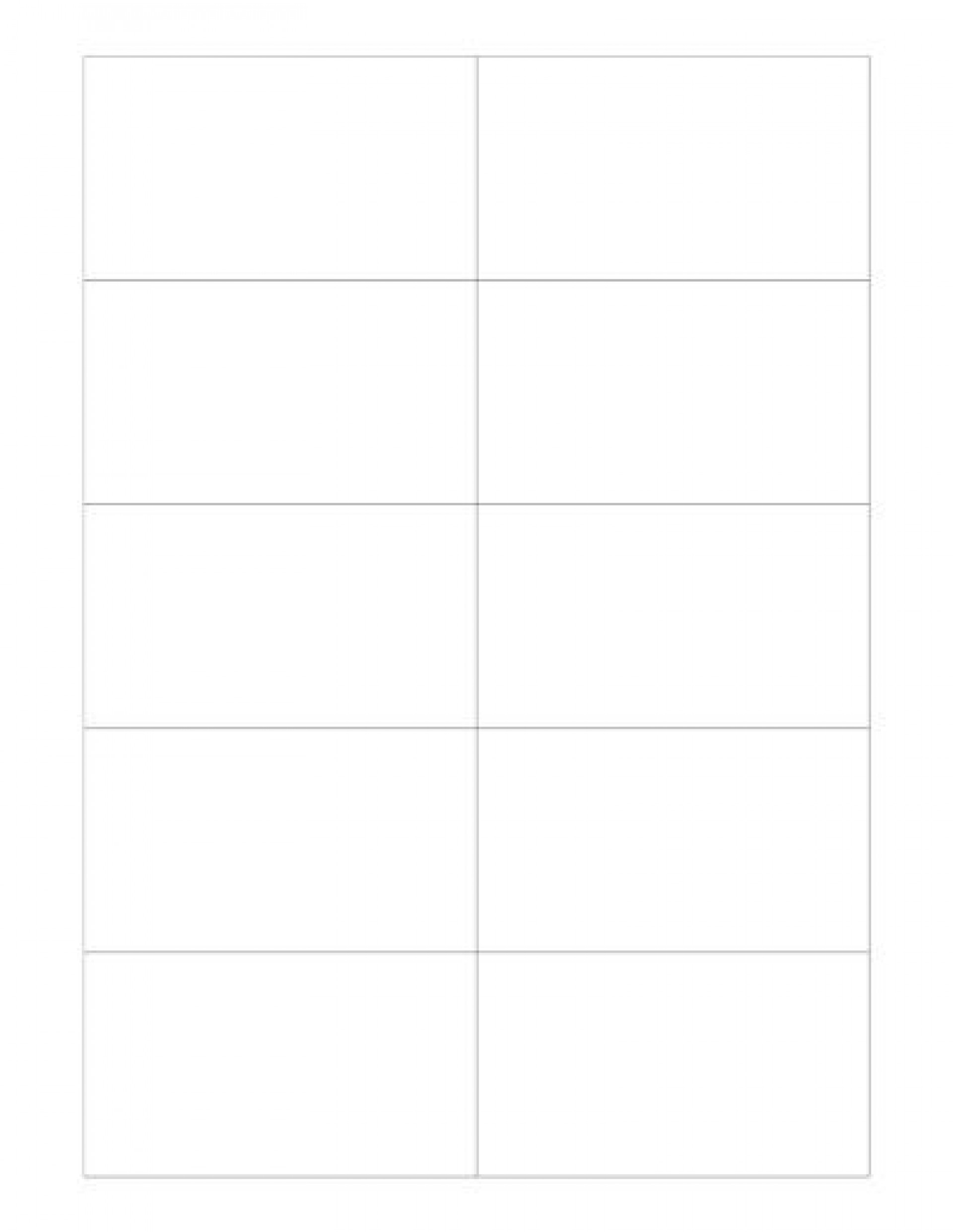 008 Awful Blank Busines Card Template Word Image  Vertical Microsoft 2013 Avery1920