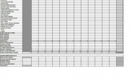 008 Awful Cash Flow Forecast Excel Template Uk Free Inspiration