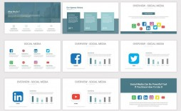 008 Awful Digital Marketing Plan Template 2019 Highest Quality