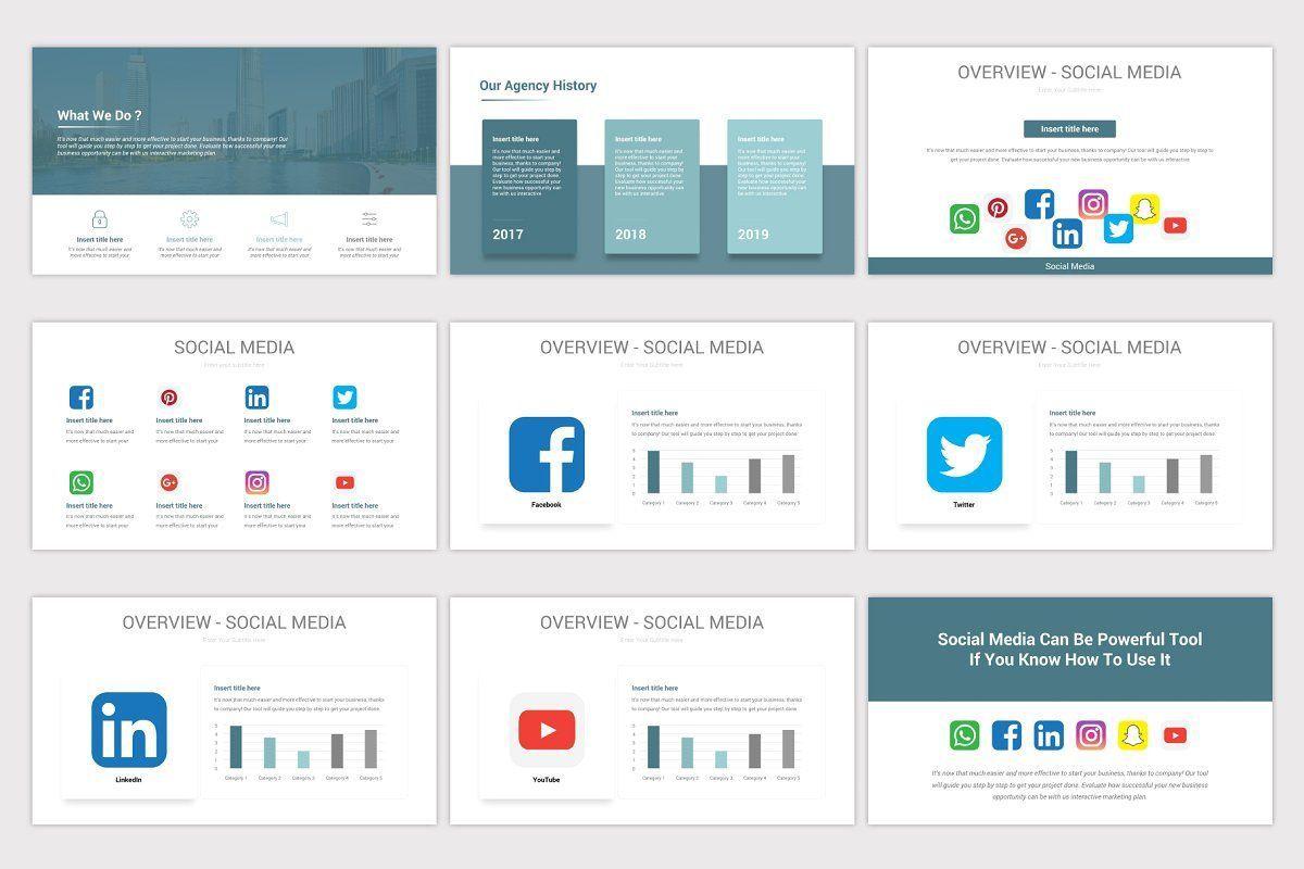 008 Awful Digital Marketing Plan Template 2019 Highest Quality Full