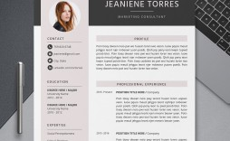 008 Awful Free Printable Creative Resume Template Microsoft Word Example