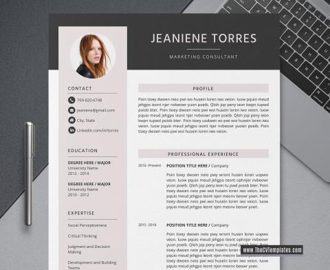 008 Awful Free Printable Creative Resume Template Microsoft Word Example 480