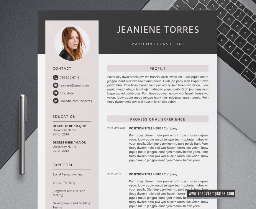 008 Awful Free Printable Creative Resume Template Microsoft Word Example 868