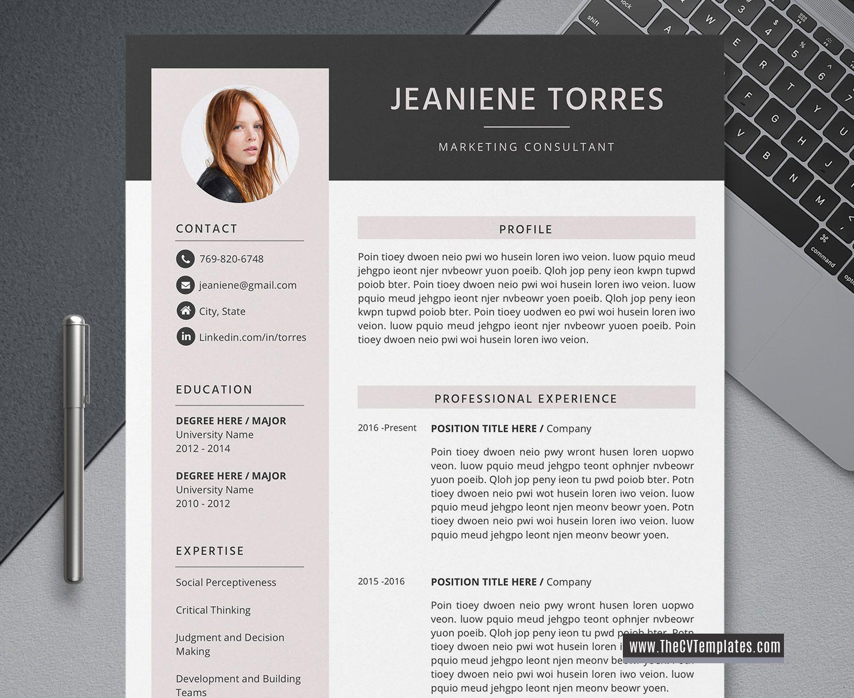 008 Awful Free Printable Creative Resume Template Microsoft Word Example Full
