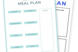 008 Awful Meal Plan Template Pdf Picture  Sample Diabetic