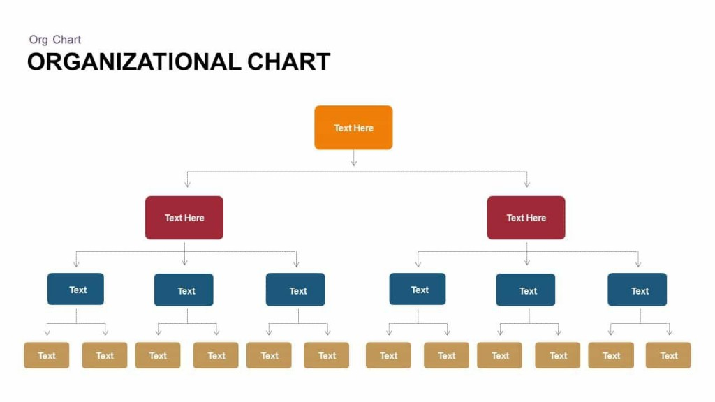 008 Awful Microsoft Organisation Chart Template Highest Clarity  Visio Organization Excel OfficeLarge