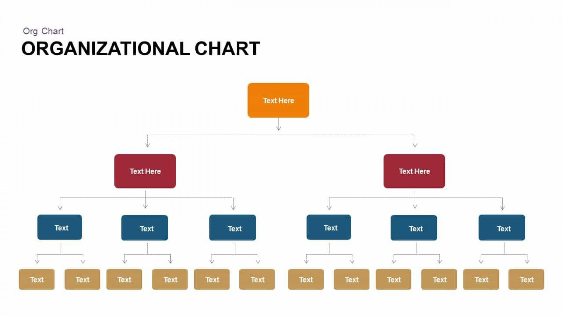 008 Awful Microsoft Organisation Chart Template Highest Clarity  Visio Organization Excel Office1920