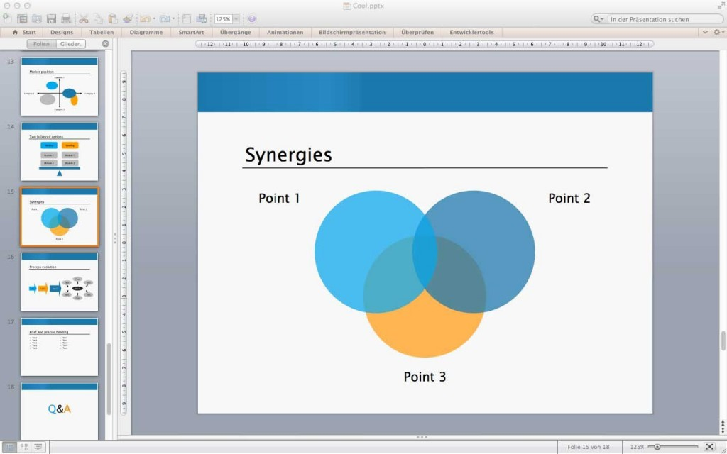 008 Awful Ppt Template For Mac High Def  Microsoft Powerpoint Free MacbookLarge