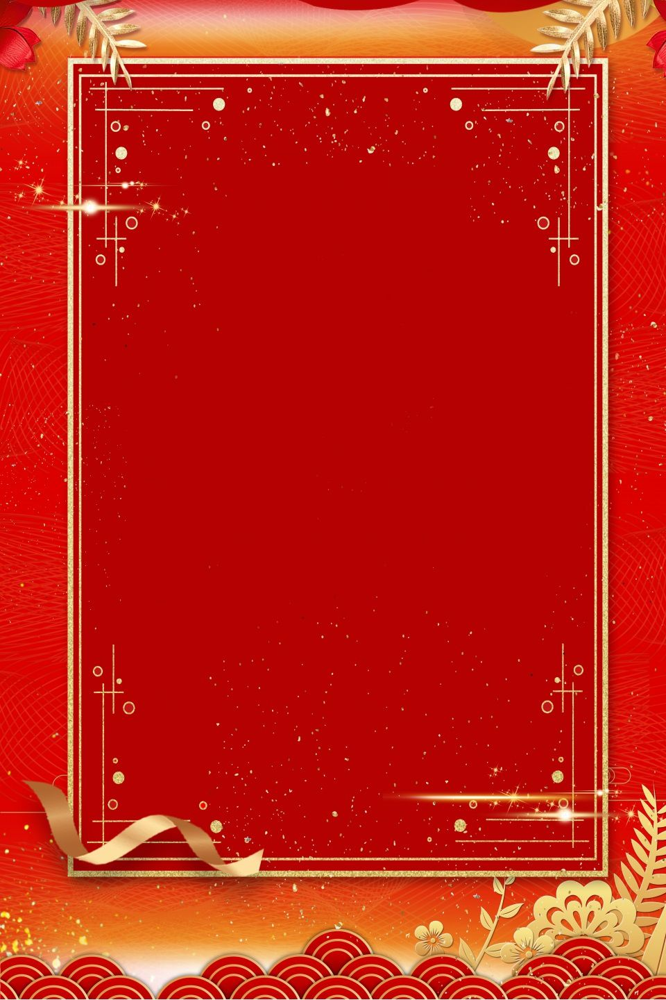 008 Awful Red Carpet Invitation Template Free Highest Quality  DownloadFull