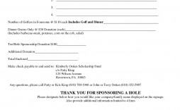 008 Awful Registration Form Template Word Idea  Conference Free
