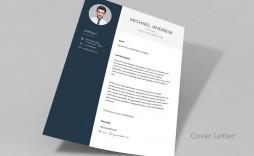008 Awful Resume Template Microsoft Word 2019 Design  Free