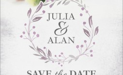 008 Awful Sample Wedding Invitation Template Image  Templates Wording Card