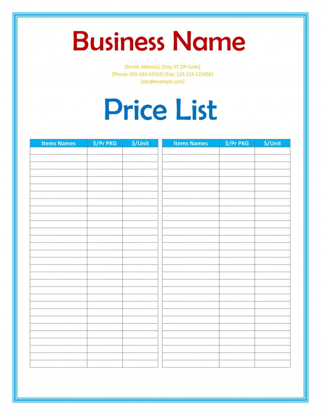 008 Awful Small Busines Inventory Spreadsheet Template Inspiration  PdfLarge
