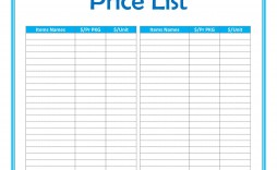 008 Awful Small Busines Inventory Spreadsheet Template Inspiration  Pdf