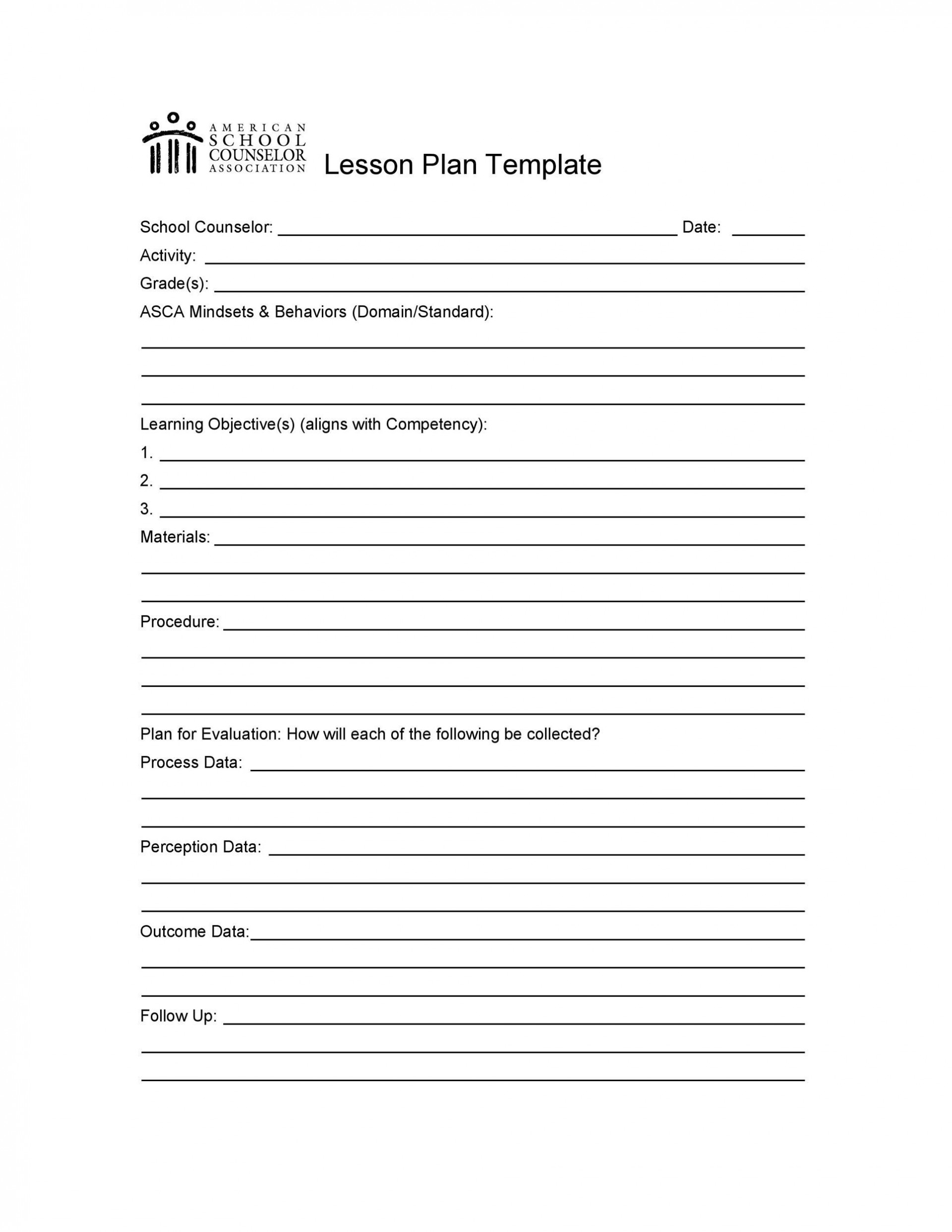 008 Awful Small Busines Plan Template Free High Def  Printable South Africa Simple1920