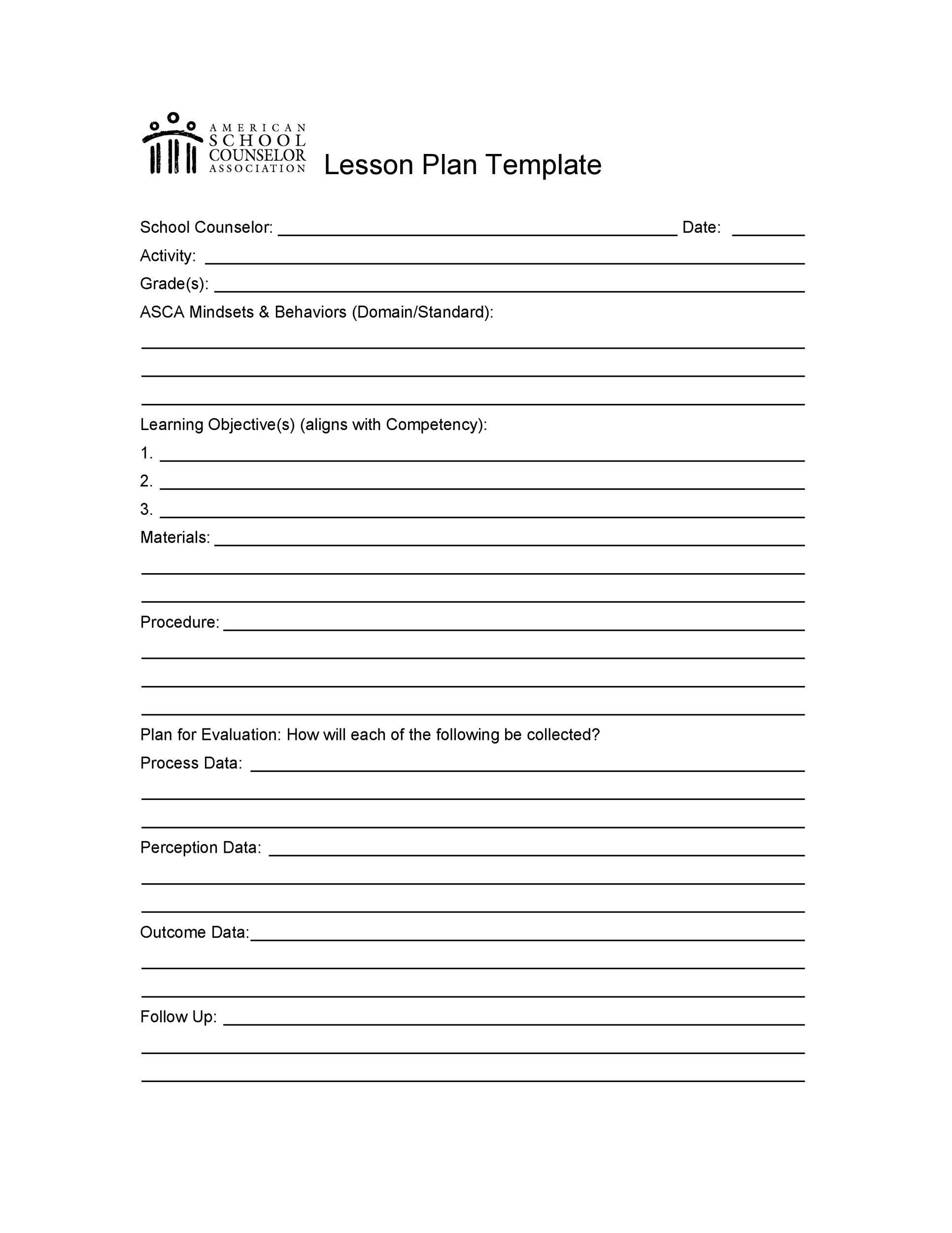 008 Awful Small Busines Plan Template Free High Def  Printable South Africa SimpleFull