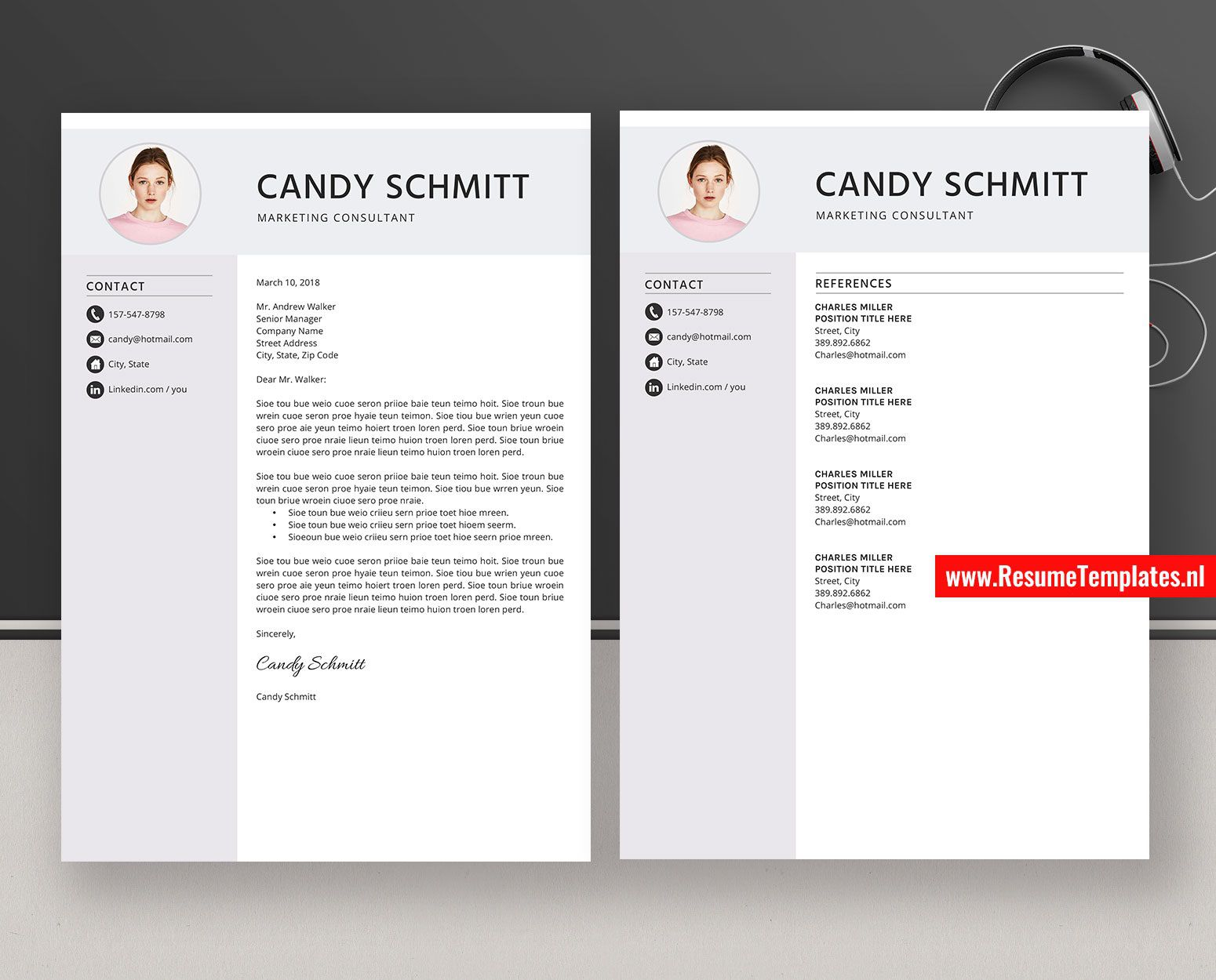 008 Awful Window Resume Cover Letter Template High Def  TemplatesFull
