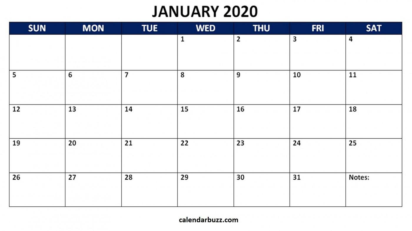 008 Beautiful Blank Calendar Template Word Photo  Microsoft 2019 Bi Monthly1400