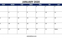 008 Beautiful Blank Calendar Template Word Photo  Monthly Editable 2019
