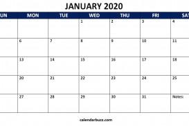 008 Beautiful Blank Calendar Template Word Photo  Microsoft 2019 Bi Monthly
