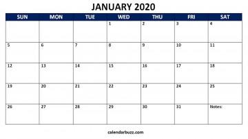 008 Beautiful Blank Calendar Template Word Photo  Microsoft 2019 Bi Monthly360