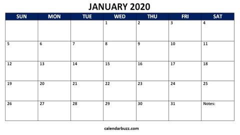 008 Beautiful Blank Calendar Template Word Photo  Microsoft 2019 Bi Monthly480