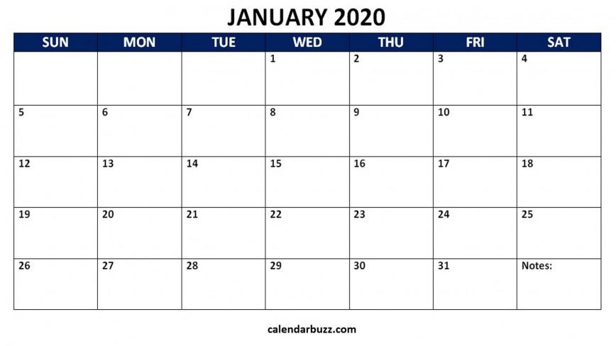 008 Beautiful Blank Calendar Template Word Photo  Microsoft 2019 Bi Monthly868