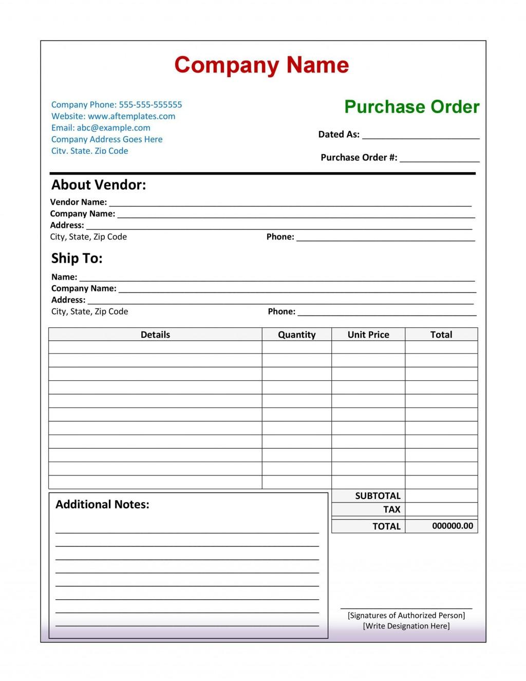 008 Beautiful Free Order Form Template Word High Resolution  T Shirt Job Application RegistrationLarge