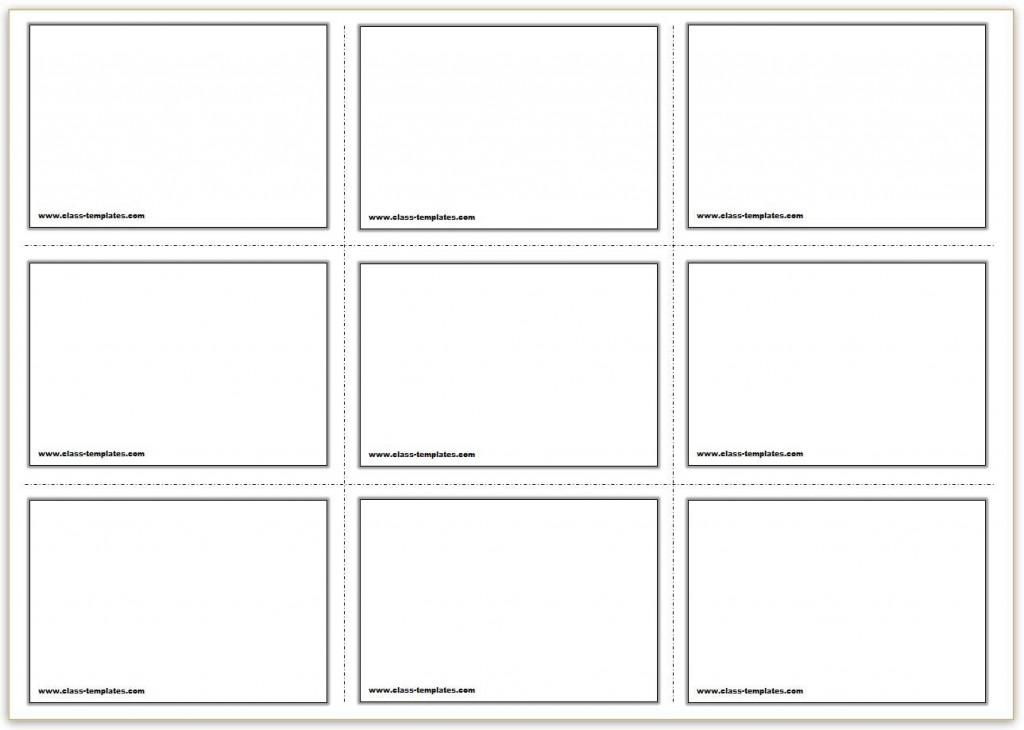 008 Beautiful Free Printable Card Template Word High Definition  Blank Busines ForLarge