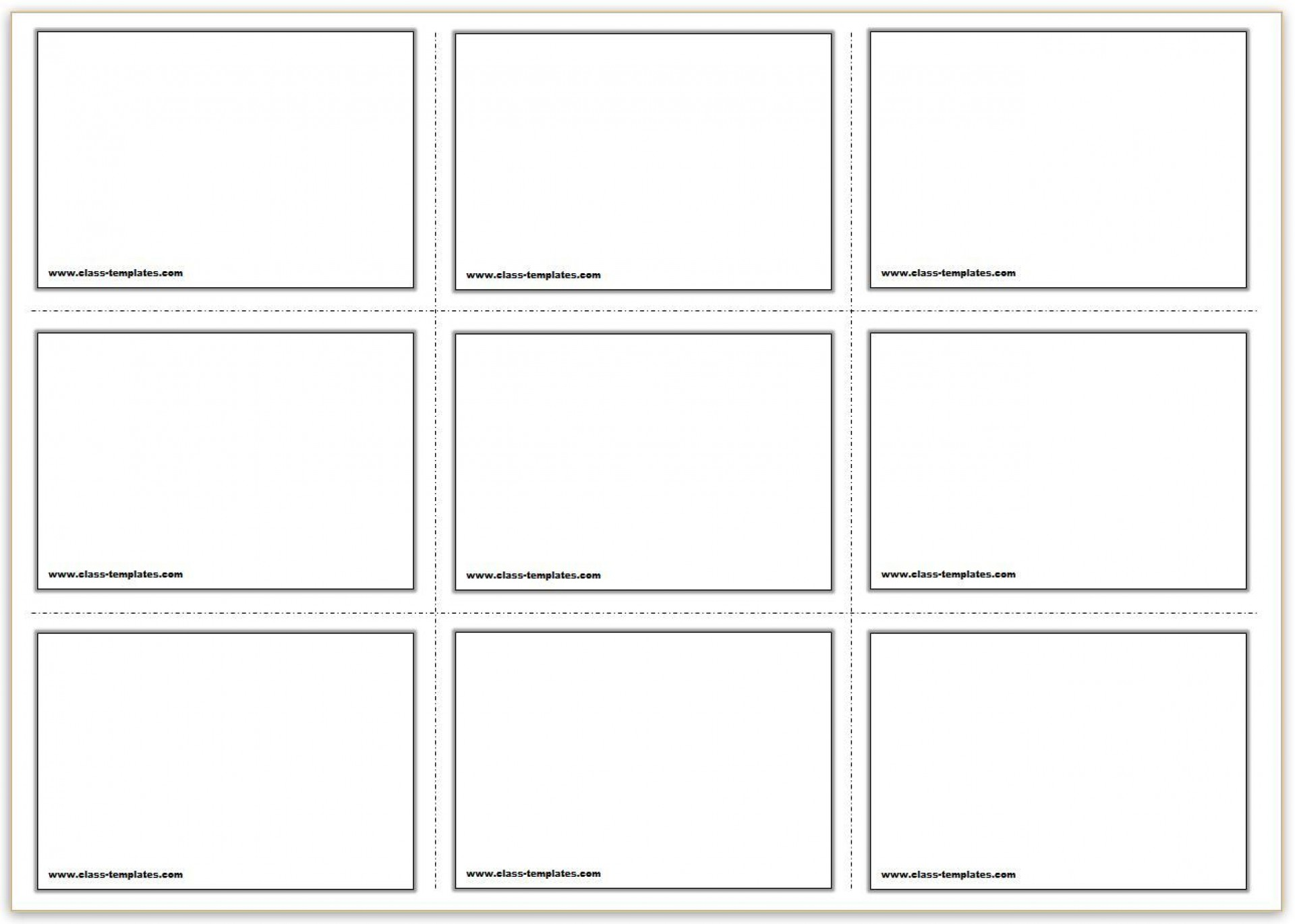 008 Beautiful Free Printable Card Template Word High Definition  Blank Busines For1920